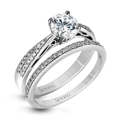 from set rings twin image diamonfire silver jewellery cubic