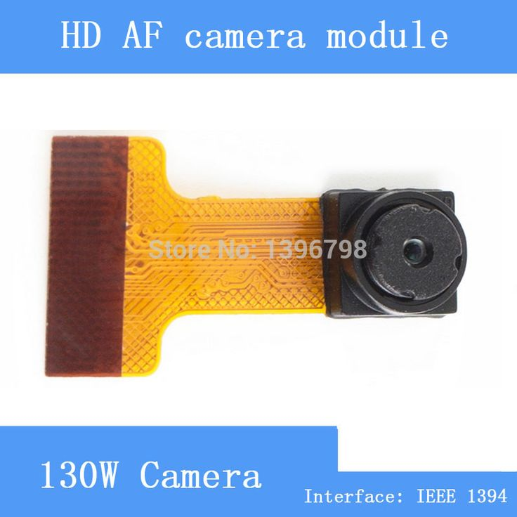 """Камеры HD наблюдения гражданский электронные медицинское оборудование эндоскоп модуль камеры 130 Вт пикселейКамеры HD наблюдения гражданский электронные медицинское оборудование <font style=""""font-size: 105.0%;"""
