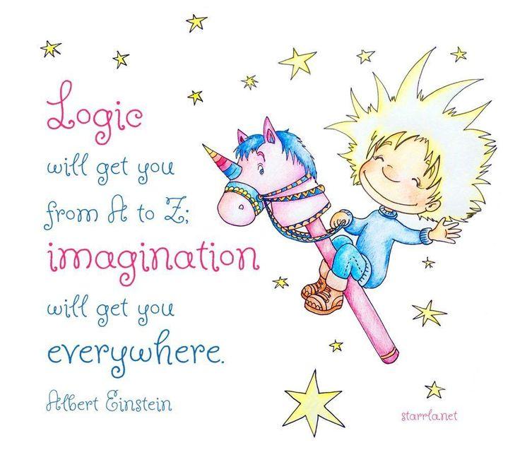 imagination_albert