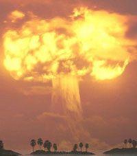 Naciones Unidas prohíbe las armas nucleares – Maite Mompo
