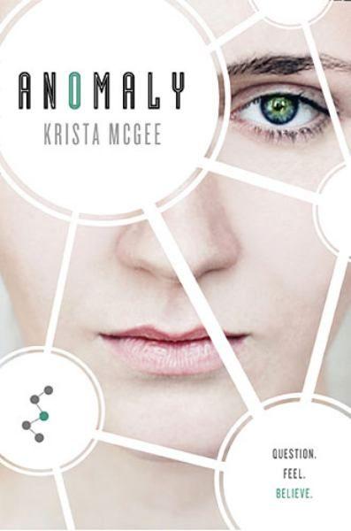 Browse - BookOutlet.com