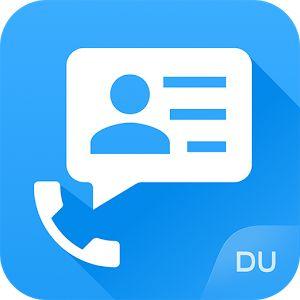 Cellulari: #DU #Caller # Caller ID & Block  unapp per identificare e bloccare i numeri... (link: http://ift.tt/2gqgAZZ )