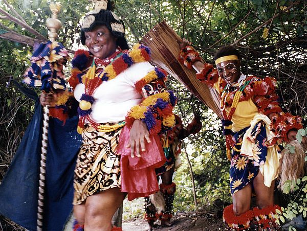 The Efik are an ethnic group located in southeastern Nigeria.'Efik' is also the name of their language. The actual origin of the Efik peopl...