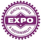 The Williams Route 66 Marathon Health and Fitness Expo hosts exhibitors featuring running gear and shoes, as well as sports and fitness and sustainability related items. The Expo is the home of packet pick-up for all participants and volunteers.