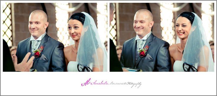Luke & Leanna's wedding, De Beer Wedding, Johannesburg Wedding Photographer, Witbank Wedding Photographer, Emalahleni Wedding Photographer (25)