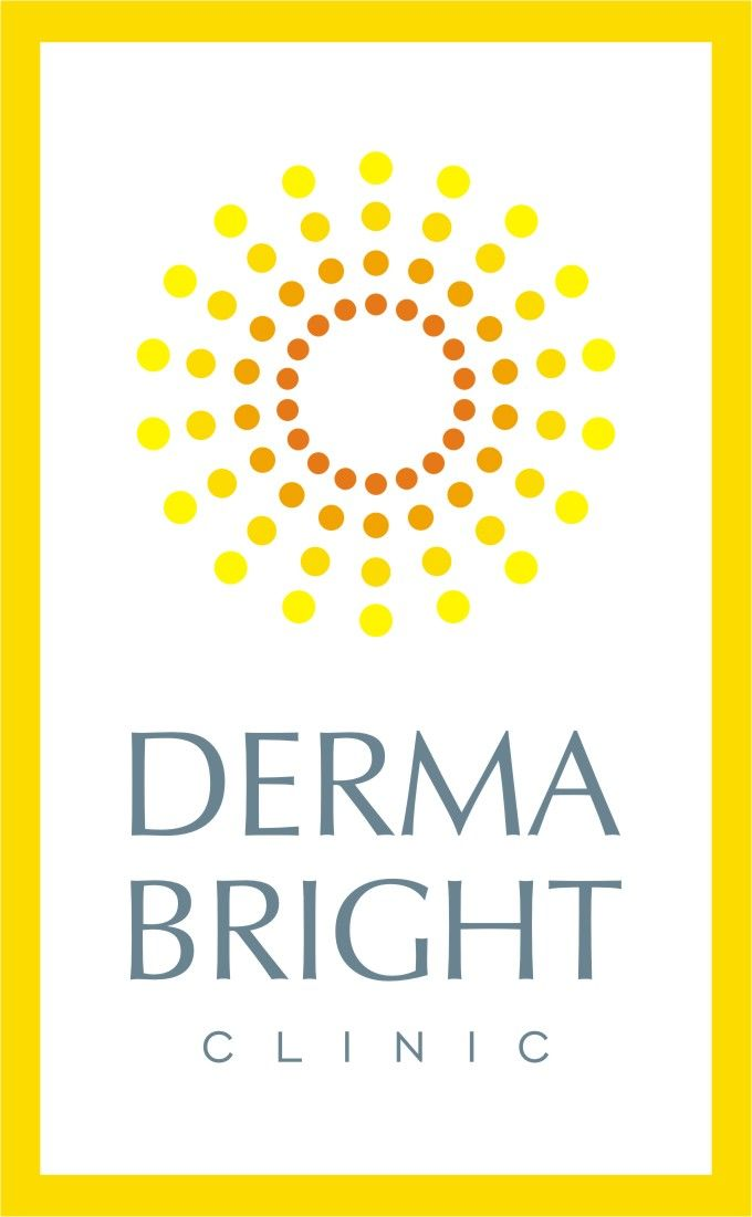 Derma Bright Clinic a must in your 40's I love this its skintastic