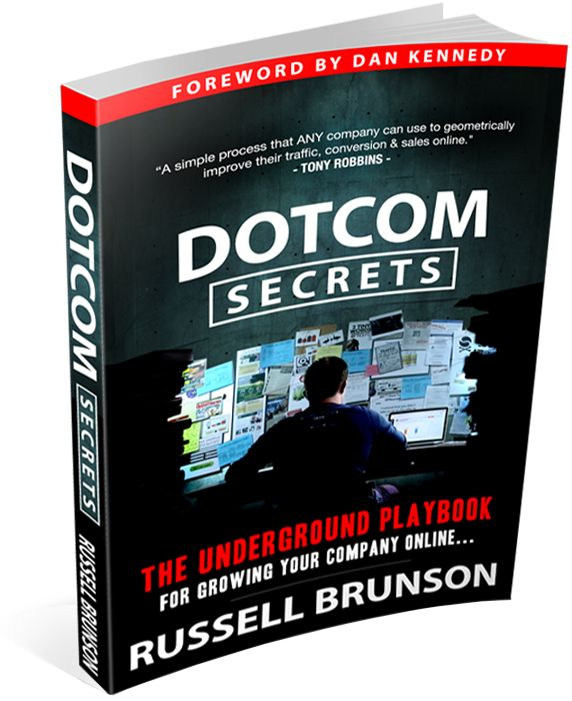 Check out the #free book Dotcom Secrets! => http://imbasse.com  #freebies #marketing #internetmarketing #book #books #affiliatemarketing #business #workfromhome #makemoneyonline #earnmoneyonline