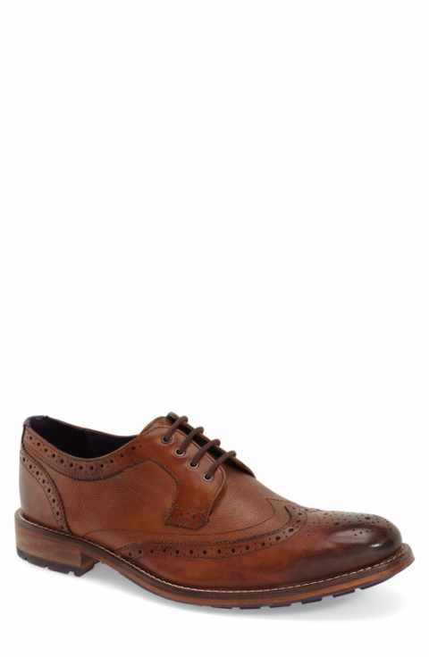 ted baker shoes blue laces lyrics to songs