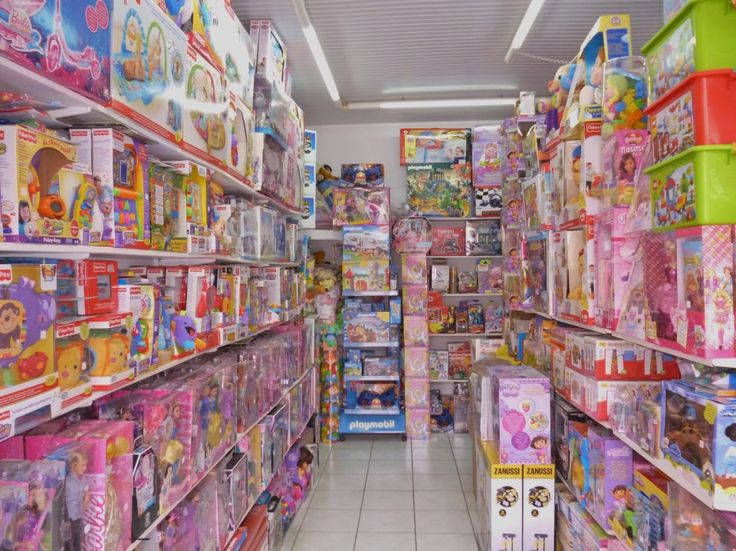 Limnoupoli Toy Shop – #Kos Town coming up to xmas looking for toys for gifts? Then you have come to right place! http://www.kosexplorer.com/place/limnoupoli-toy-shop-kos-town/