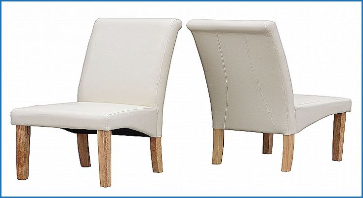 Awesome Cream Wooden Dining Chairs - http://countermoon.org/cream-wooden-dining-chairs