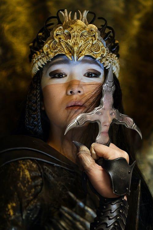 (Regarder!) Mulan Streaming VF (2020!Film) Gratuit En ...