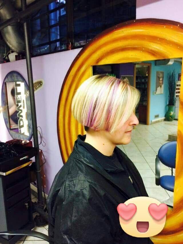 Antonini Angelica  Elumen Primavera Colors
