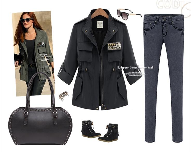 Punk Rivet Shoulder Handbag Pu Leather Hobo Bag Vintage Satchel YL242 | eBay: Vintage Satchel, Satchel Yl242, Leather Hobo Bags, Punk Riveter, Bags Vintage, Shoulder Handbags, Pu Leather, Riveter Shoulder, Handbags Pu