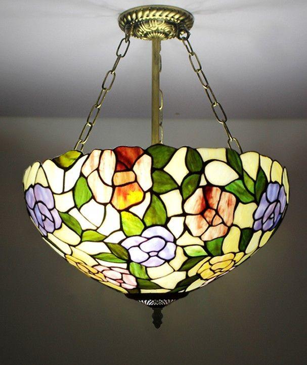 Hgtv Home Cassandra Blown Glass Mini Pendant Modern: 17 Best Ideas About Bar Pendant Lights On Pinterest