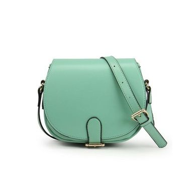 HH- 55256   http://asia-fashion-wholesale.com/welcome/prod_58830.html#