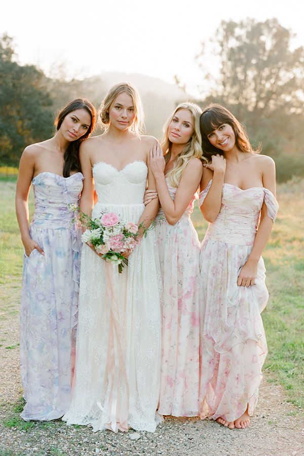 252 best images about bridesmaid on pinterest jim hjelm