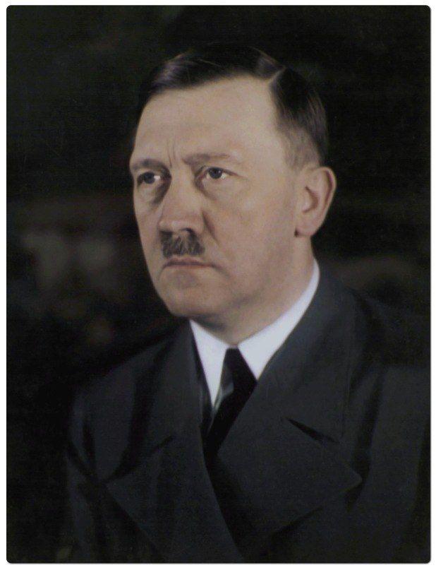 Frisuren Wehrmacht