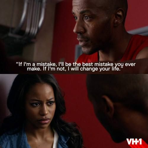 If you're not watching Hit The Floor, you should be! Derek, played by McKinley Freeman is the hottest guy on tv right now. (in my humble opinion).
