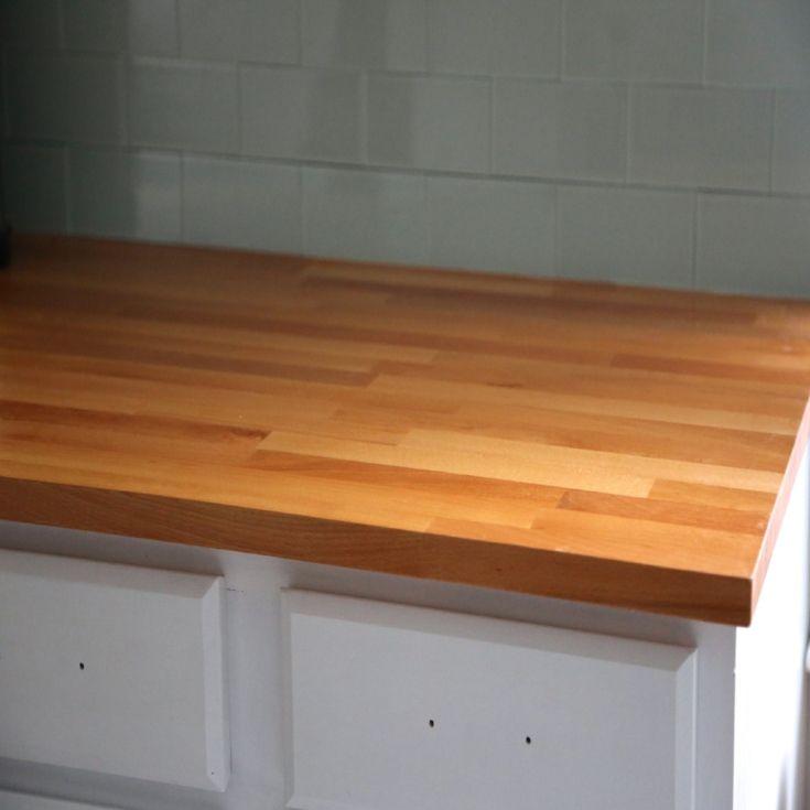 84 best kitchen favorites images on pinterest dream kitchens rustic kitchens and white kitchens. Black Bedroom Furniture Sets. Home Design Ideas