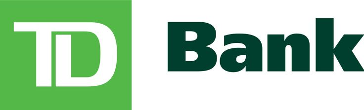Here's How TD Bank Is Tackling the Authentication Challenge for Omnichannel Banking