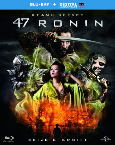 47 Ronin [Blu-ray] [2014] Universal Pictures UK http://www.amazon.co.uk/dp/B0090JBL14/ref=cm_sw_r_pi_dp_XjJ9tb060TJ78