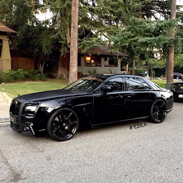 Rollys Royce Dawn >> 272 best Rolls Royce Style images on Pinterest   Dream cars, Fancy cars and Motorcycle
