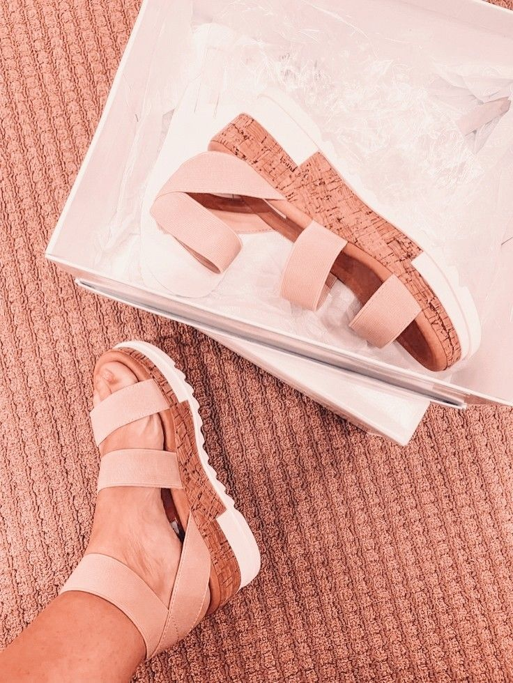 Hala Sandals   Anthropologie:   Shoes, Me too shoes