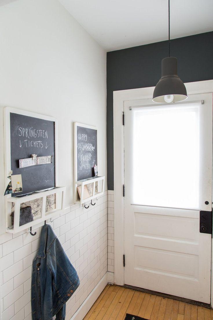 552 best Chalkboard Dust images on Pinterest | Activities ...