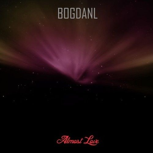 BOGDANL - I Don't Remember #house #EDM #Electronic #music