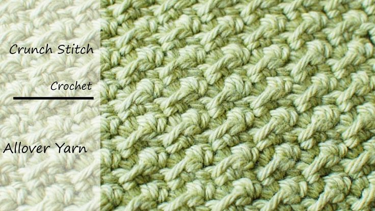 How to make the slip stitch: ... How to make the half double crochet: ... Have a look at my blog: ... Find me on: Twitter:. Crochet, How, Stitch, Crochê,