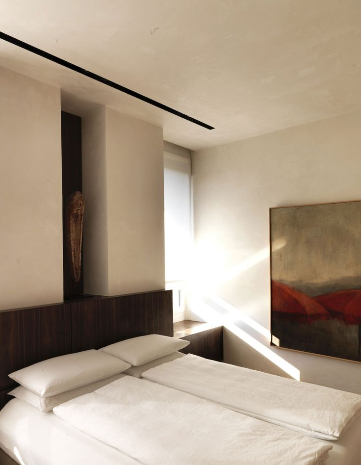 BR House by Marco Costanzi architetti (16)
