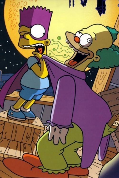 BART AND HOMER SIMPSON, IPHONE WALLPAPER BACKGROUND