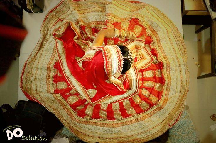 Photo by DO Solution, Pune #weddingnet #wedding #india #indian #indianwedding #weddingdresses #mehendi #ceremony #realwedding #lehenga #lehengacholi #choli #lehengawedding #lehengasaree #saree #bridalsaree #weddingsaree #photoshoot #photoset #photographer #photography #inspiration #planner #organisation #details #sweet #cute #gorgeous #fabulous #henna #mehndi
