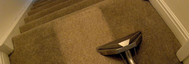 Residential Carpet Cleaning Calgary Calgary trusted cleaners is a best company in Calgary who providing you complete cleaning services with many trained employees.