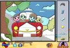 http://www.giochibambini.biz/puzzle-vacanza/  Ecco le immagini della vacanza di famiglia..