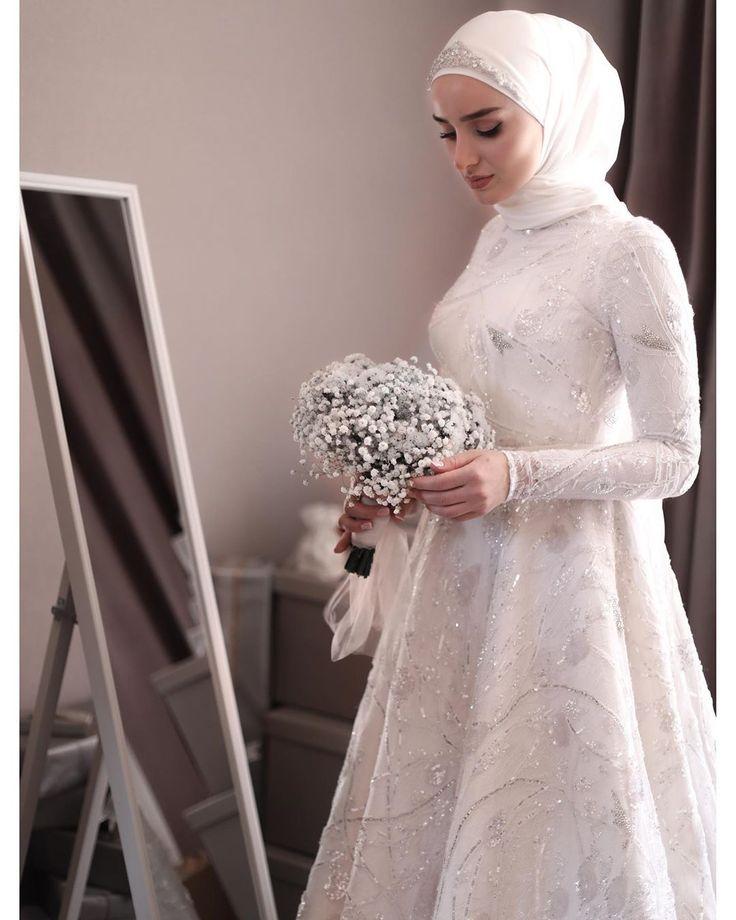 наличии двойного инстаграм ингушские невесты фото открытки подарочные