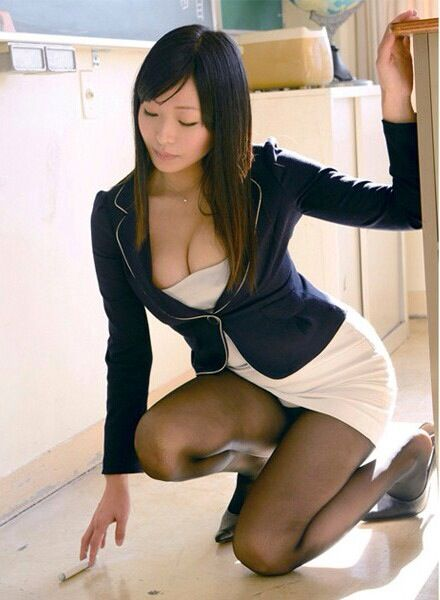 Vintage Japonais Porno vidos, Japonais sexe