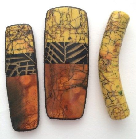 Debbie-Crothers-Artist-Instructor-Polymer-Clay-Alcohol-Ink (6)