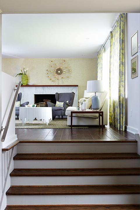 169 best images about sarah richardson designs on - Sarah richardson living room ideas ...