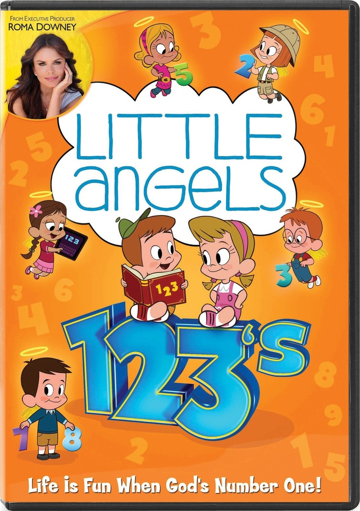 From executive producer Roma Downey comes a delightful, inspirational and educational series that preschoolers and their parents will enjoy!Jesus Feeding, Children Christian, Testament Stories, Ten Lepers, Extraordinary Journey, Roma Downey, Music Instructions, Digital Copy, Angels
