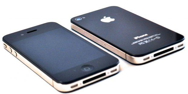 iPhone 4'ü olana şok! http://www.haberinadresi.com/ekonomi