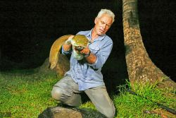 276 Best Images About Jeremy Wade River Monsters On