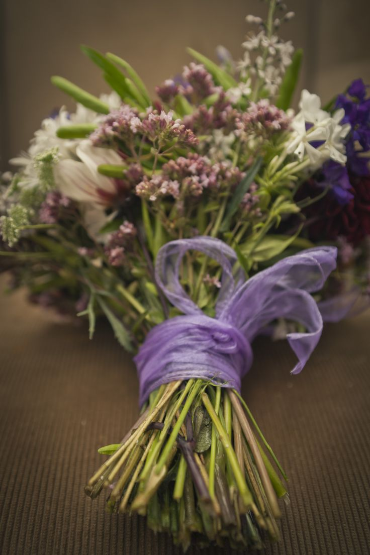 30 best Phlox Bouquet images on Pinterest | Wedding ...
