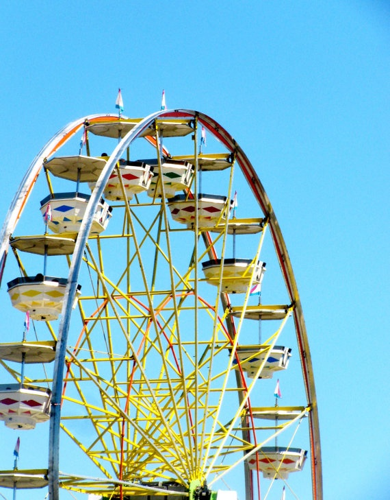 Best images about roller coasters other fun on