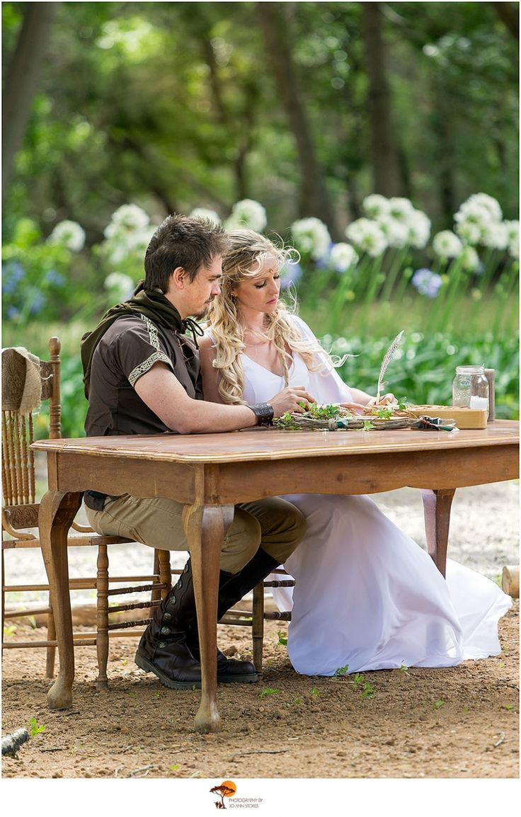 The 74 Best Lord Of The Rings Wedding Images On Pinterest Lord Of