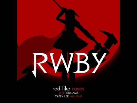 Red Like Roses by Jeff Williams 10 Hours.  Yes,  who need playlists when 1 song can magically become 10 hours.  10 HOURS.