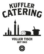 Kuffler Catering München