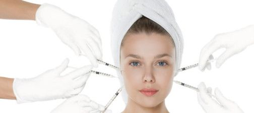 Natural Alternatives to Botox | Dr Trevor Cates