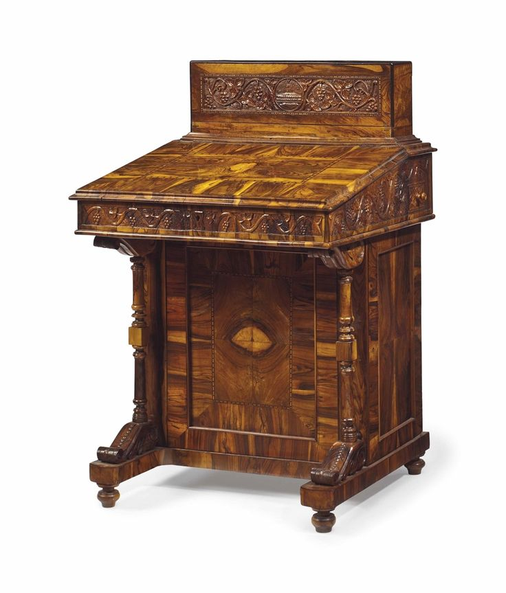 119 best images about ancien meuble on pinterest louis for Victorian age furniture