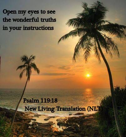 29 Best Images About Psalm 119 On Pinterest Life Is My